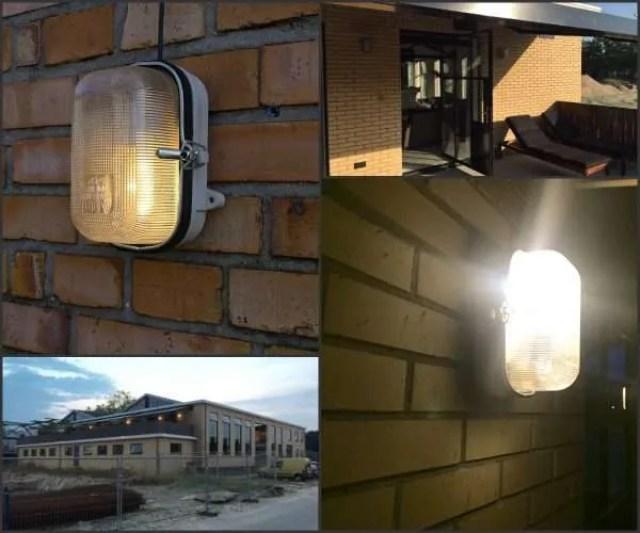 collage-bunkerlamp