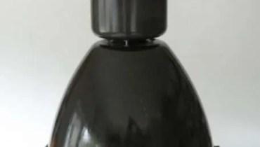 Project Barrel XL hanglampen