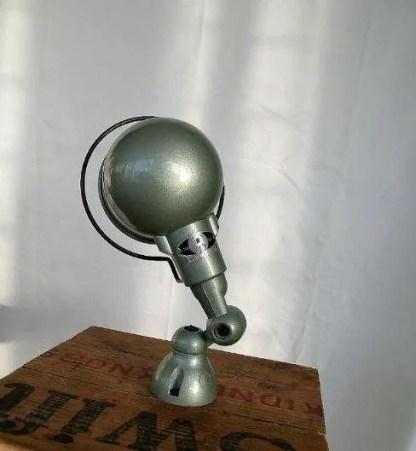 Jielde Signal SI300 5