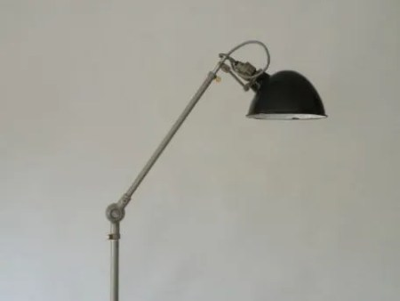 architectenlamp