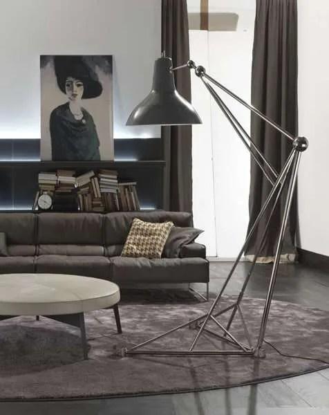 diana-floor-giant-colorful-loft-studio-vintage-industrial-lamp-Grijs