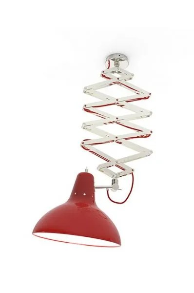 diana-hanging-dining-flexible-fixture-chroom-rood