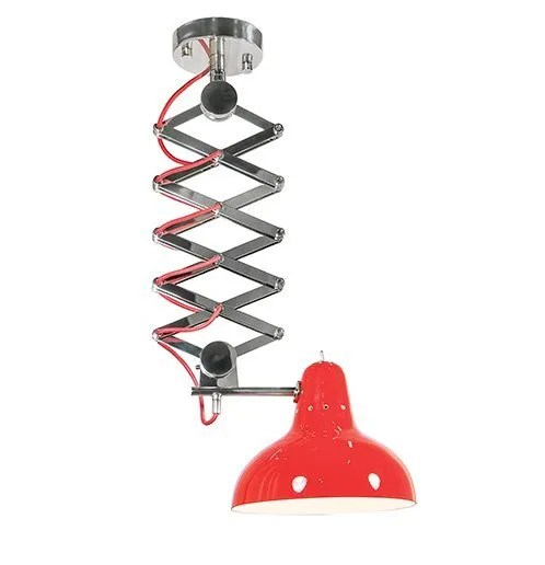 diana-hanging-dining-flexible-fixture-rood