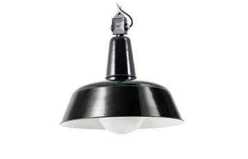 Berlin-stolplamp-hanglamp-bauhaus-BINK-lampen-01