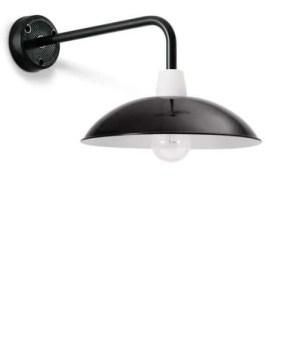Boxberg wandlamp 1