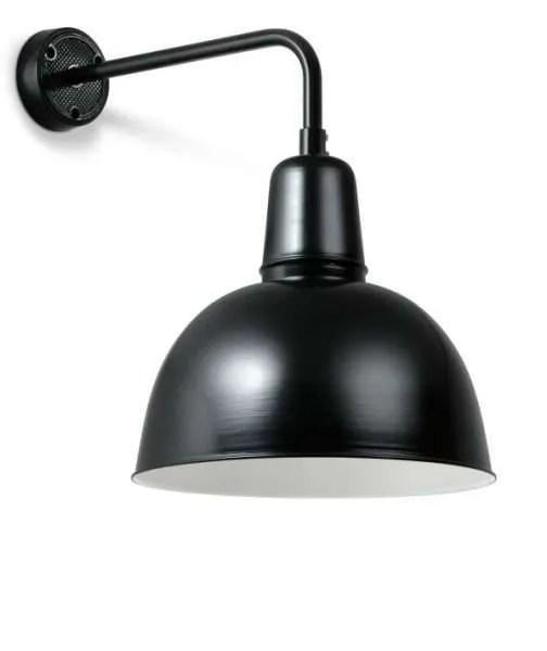 Koln wandlamp 1