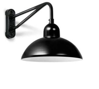 Solingen wandlamp 1