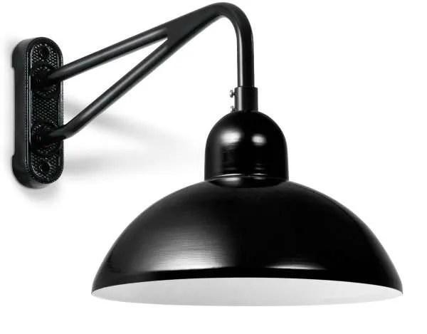 Solingen wandlamp 2