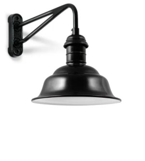 dortmund wandlamp 1