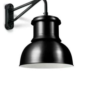 Jena wandlamp 1