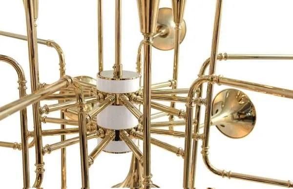 Hanglamp botti detail