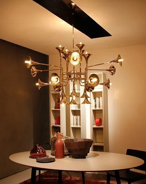 Hanglamp botti in situ 6