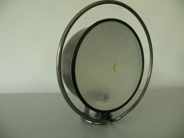 Jielde loft beschermende lens 3