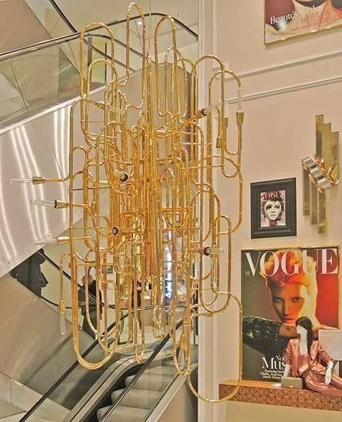 clark-plafond lamp XL in situ 3