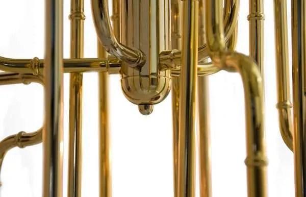 clark plafondlamp 1 detail 3