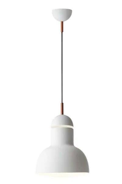 Anglepoise type 75 Maxi hanglamp Alpine White