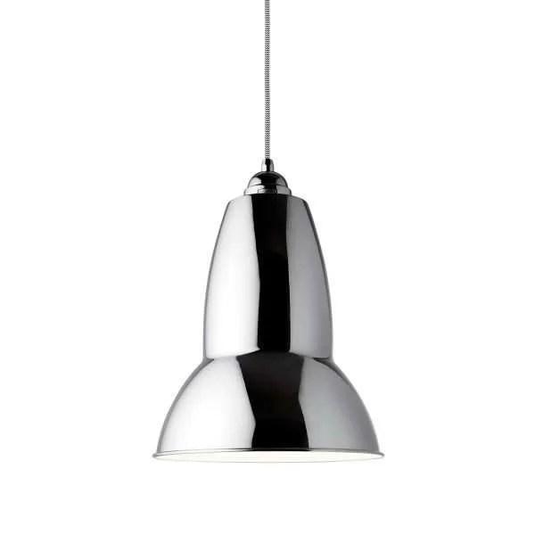Original 1227 Maxi hanglamp anglepoise 3