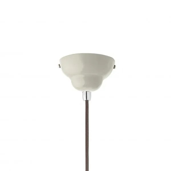 Original 1227 Maxi hanglamp anglepoise Linen White 3