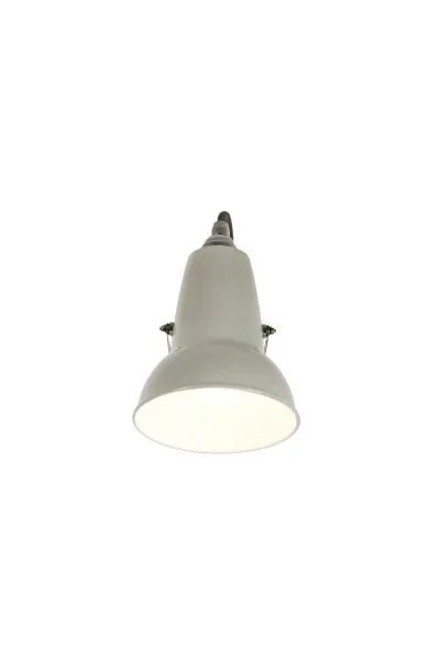 Original 1227 Mini Wandlamp Linen White 3