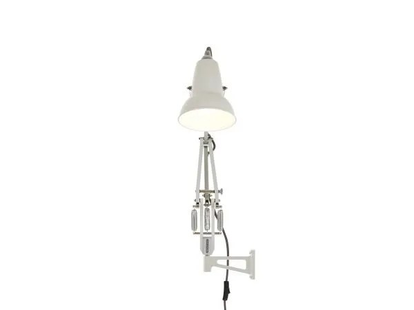 Original 1227 Mini wandlamp Linen White 3 BINK