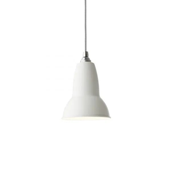 Original 1227 hanglamp Alpine White 3