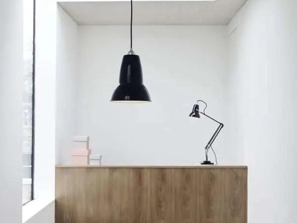 Originals_Black_ maxi anglepoise hanglamp BINK lampen