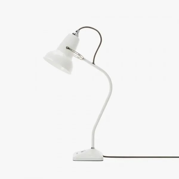 mini ceramic anglepoise 1227 BINK 2