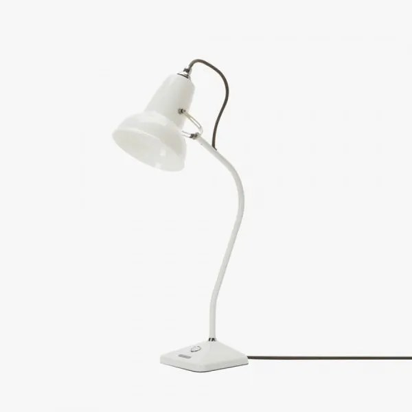mini ceramic anglepoise 1227 BINK 5