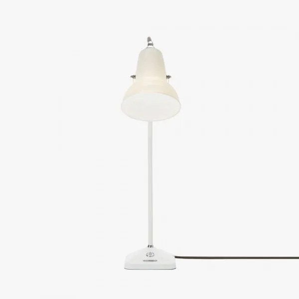 mini ceramic anglepoise 1227 BINK 6