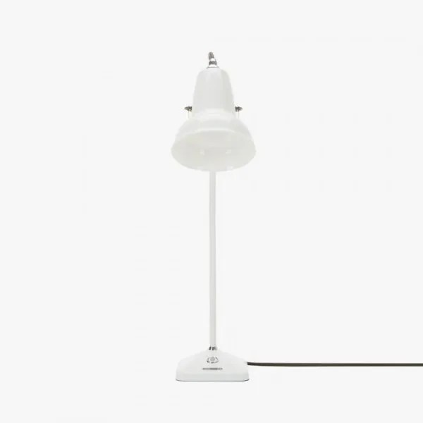 mini ceramic anglepoise 1227 BINK 7