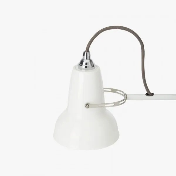 mini ceramic anglepoise 1227 BINK 9