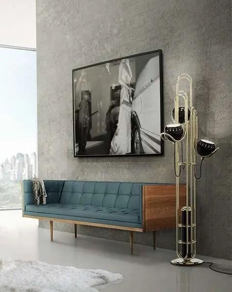 neil-vintage-retro-sphere-vloer-lamp-01
