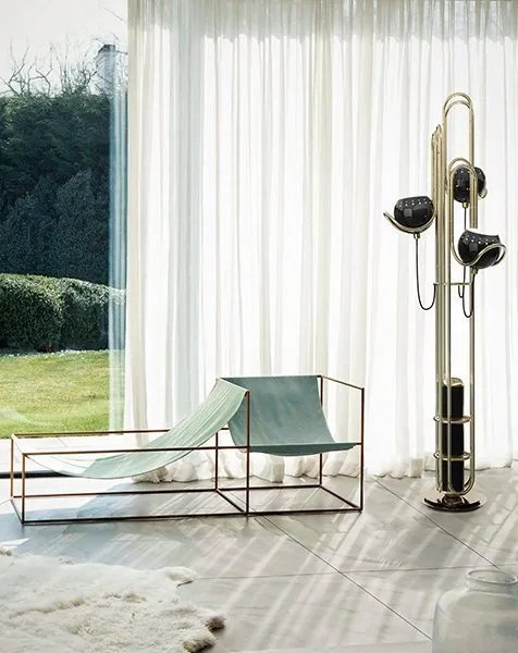 neil-vintage-retro-sphere-vloer-lamp-02