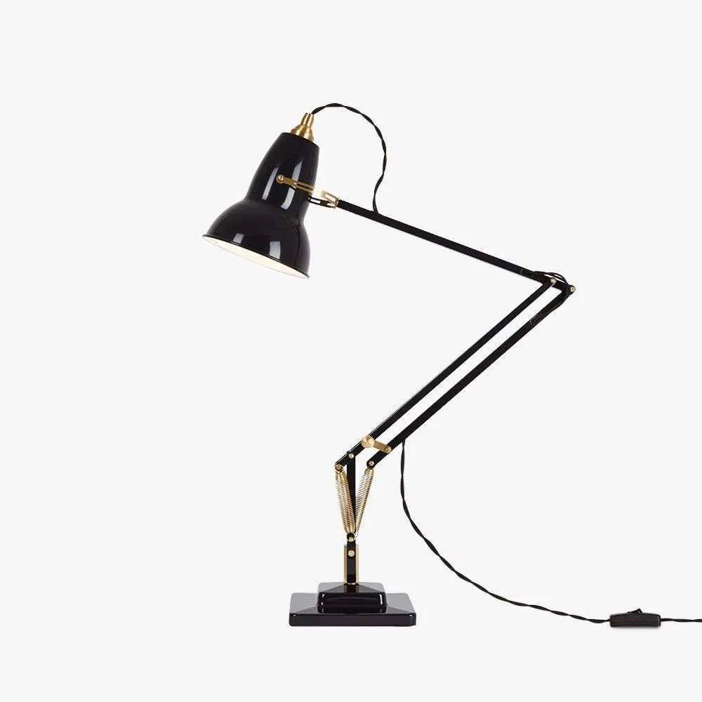original-1227-brass-desk-lamp-jet-black 1