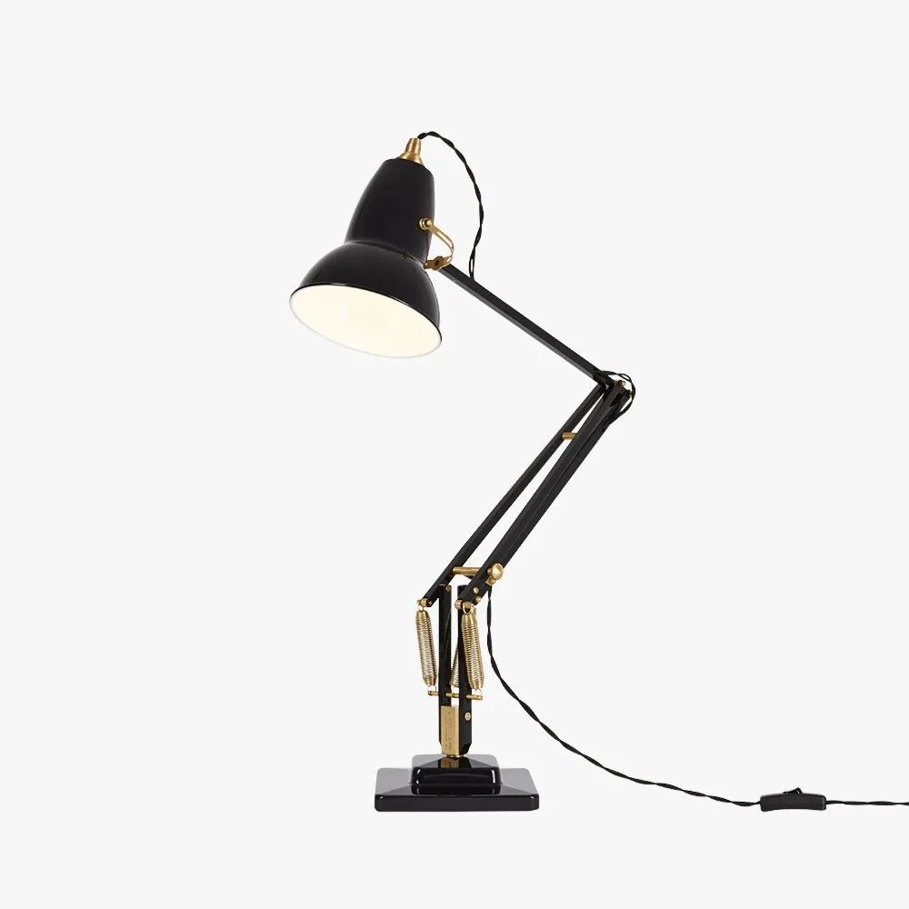 original-1227-brass-desk-lamp-jet-black 2