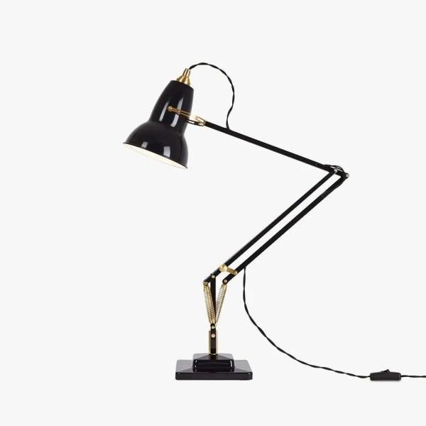 original-1227-brass-desk-lamp-jet-black 3