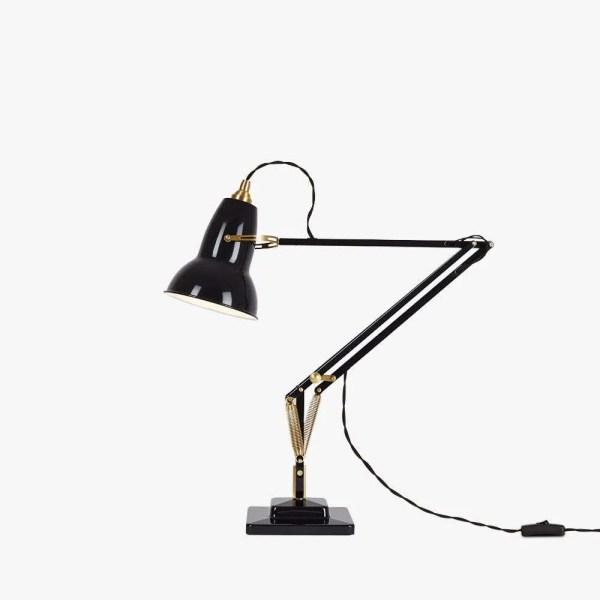 original-1227-brass-desk-lamp-jet-black