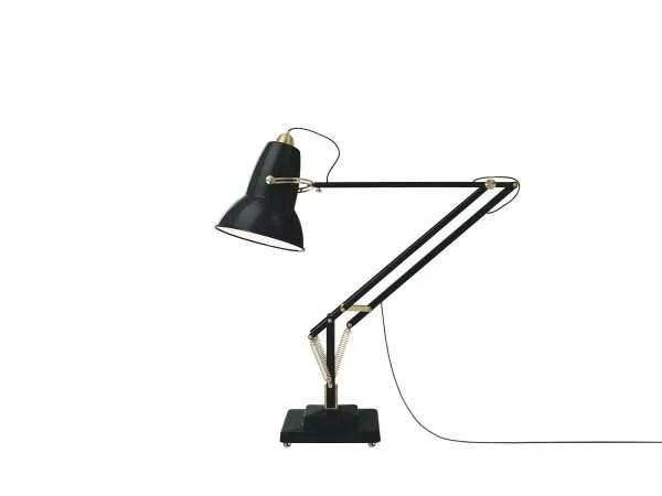 Original-1227-koperen anglepoise-Giant-vloerlamp Deep Slate 1