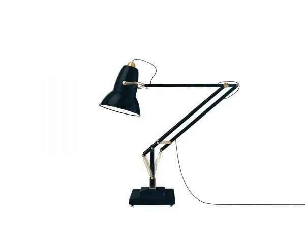 Original-1227-koperen anglepoise-Giant-vloerlamp-Ink-Blue-1
