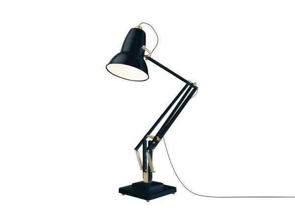 Original-1227-koperen anglepoise-Giant-vloerlamp-Ink-Blue-3