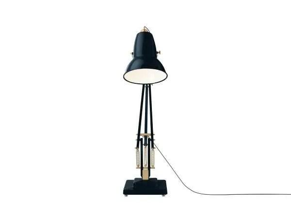 Original-1227-koperen anglepoise-Giant-vloerlamp-Ink-Blue-4
