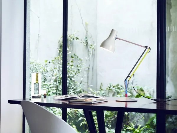 Anglepoise + Paul Smith - Edition One 3