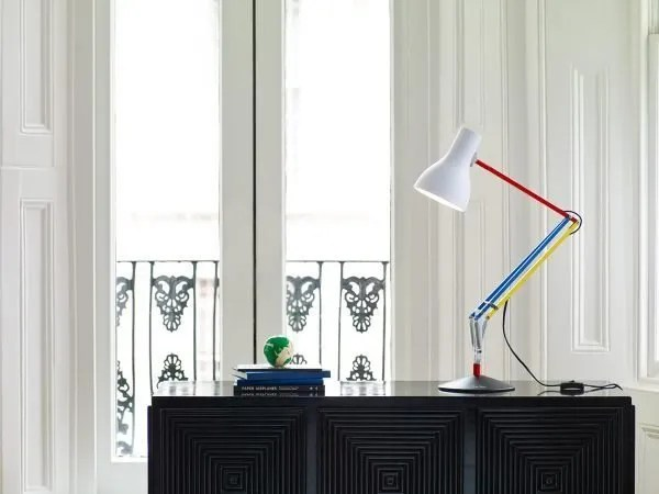 Anglepoise + Paul Smith - Edition Three 1