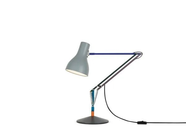 Anglepoise Type 75 Desk Lamp Paul Smith - Edition Two 1