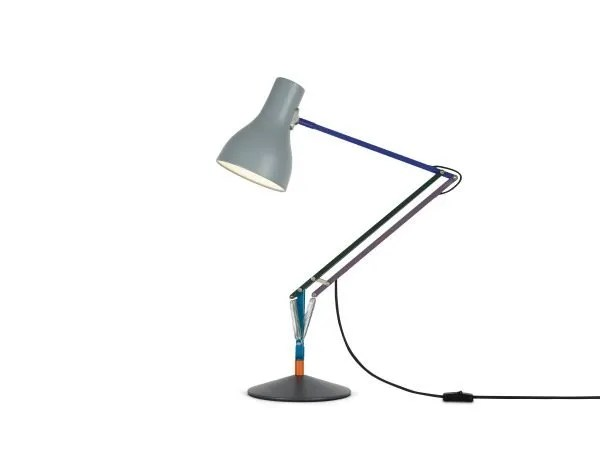 Anglepoise Type 75 Desk Lamp Paul Smith - Edition Two 2
