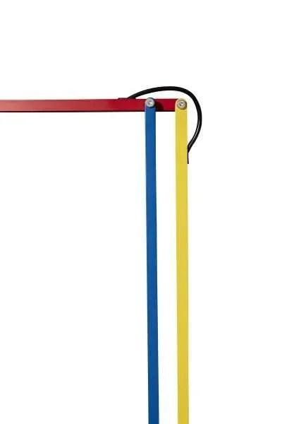 Anglepoise Type 75 - Paul Smith - Edition Three - Colour (3)