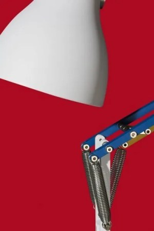 Anglepoise Type 75 - Paul Smith - Edition Three - Colour (8)