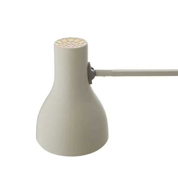 Anglepoise type 75 bureaulamp Jasmine White 5