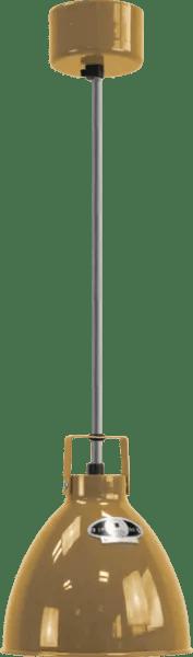 Jielde-Augustin-A160-Hanglamp-Goud-RAL-1036