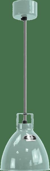Jielde-Augustin-A160-Hanglamp-Vespa-Groen